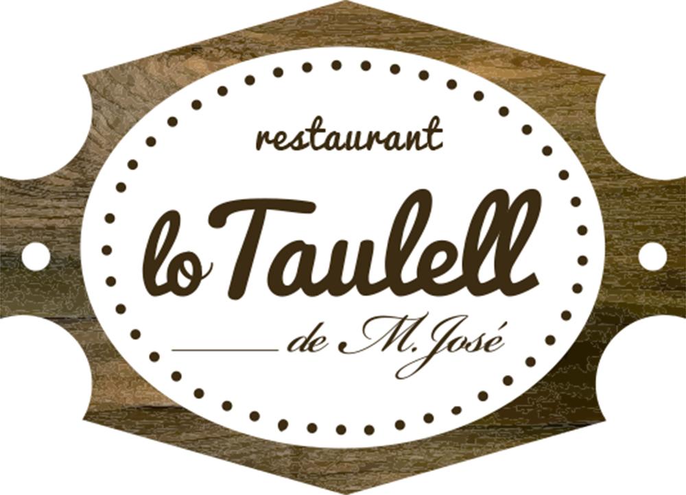 LO TAULELL RESTAURANT